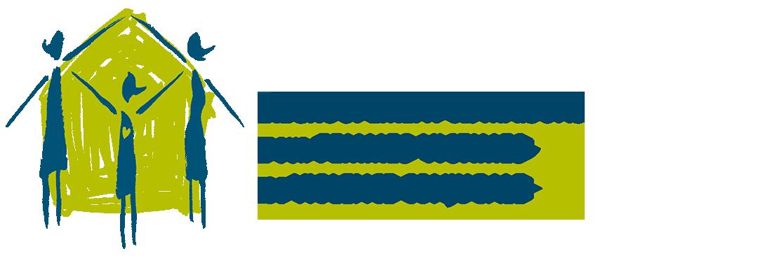 Regroupement des maisons pour femmes victimes de violence conjugale | Avec 42 maisons membres implantées à la grandeur du Québec, le Regroupement des maisons pour femmes victimes de violence conjugale constitue un vaste réseau résolument engagé, depuis 1979, pour le droit à l'intégrité physique et psychologique des femmes.